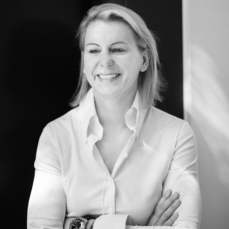 Schweißgeruch ohne OP behandeln bei Dr. med. Katrin Müller in Hannover