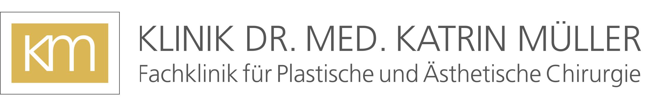 MiraDry Institut Hannover
