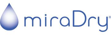 miraDry Behandlung für Achselschweiss in Hannover